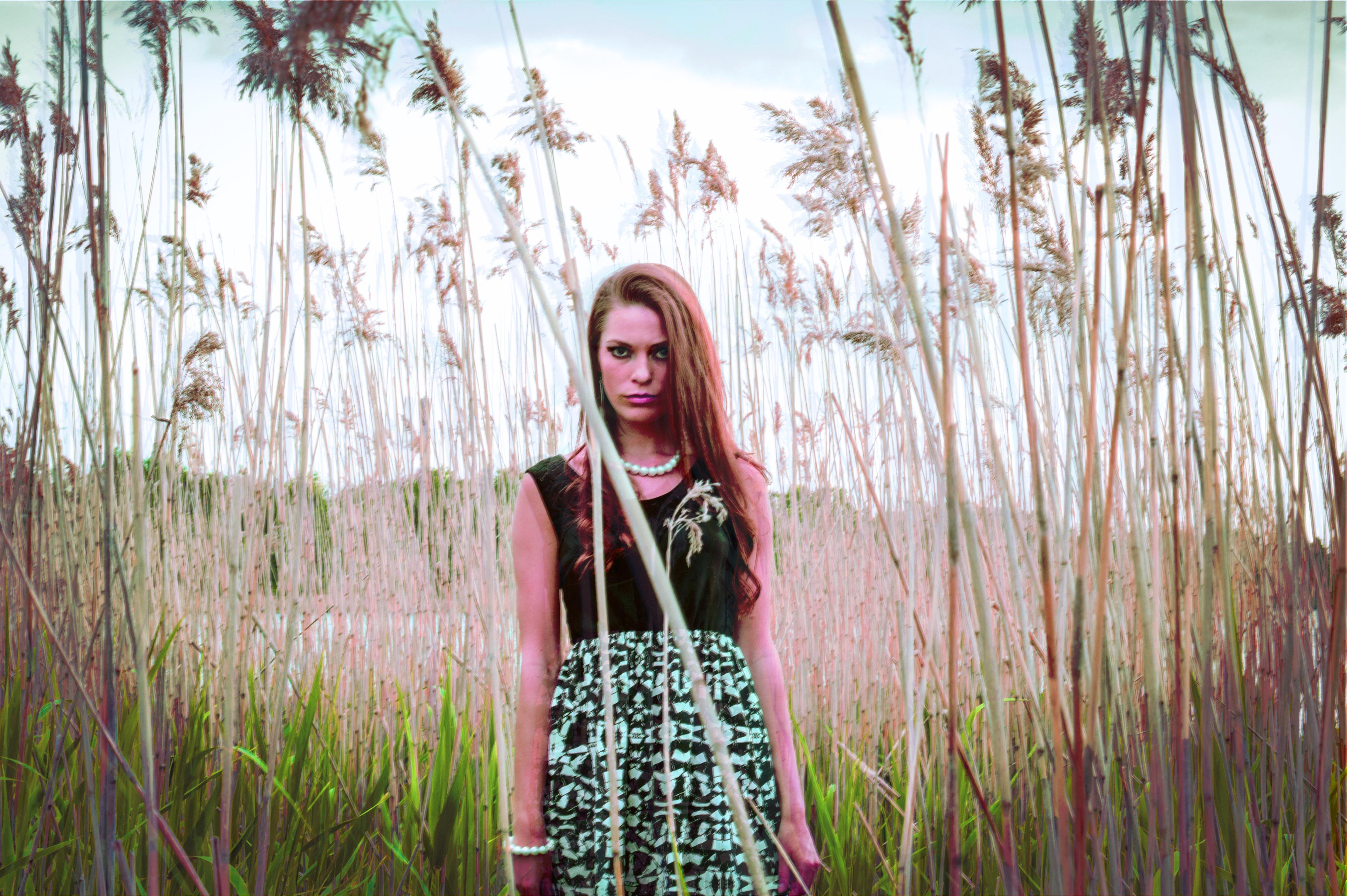Summertime Sadness 1